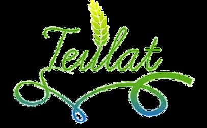 TEULAT