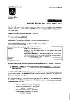 Compte rendu CM 12-04-2021