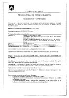 Compte rendu PV-CM 08-02-2021